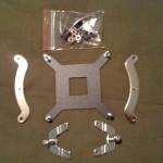LGA1366 SecuFirm2™