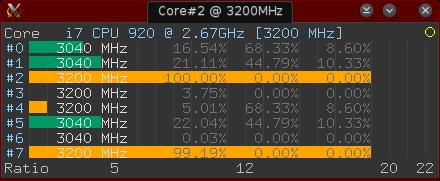 xfreq_15-Core